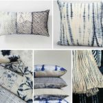 shibori examples